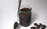 Crème au chocolat façon danette sans lait
