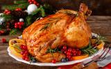 5 recettes de Thanksgiving qu'on devrait adopter