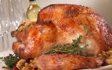 10 idées de recettes de plats plutôt traditionnels pour Noël