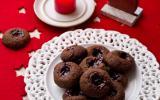 Linzele ou biscuits alsaciens