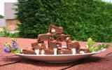 Mes Brownies préférés façon USA