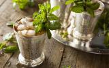 FACILE ces 20 Cocktails avec seulement 3 ingrédients
