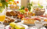Que mange-t-on à Pâques ?