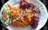 Poulet tandoori : saveurs indiennes