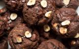 Nos conseils pour faire des cookies sans beurre