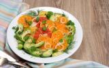 De saison : 5 recettes à faire avec du fenouil