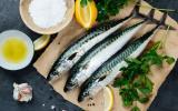 Poissons, coquillages et crustacés, nos meilleures astuces et recettes pour les sublimer