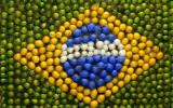 10 choses à savoir sur la cuisine brésilienne