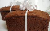 Creemcheese cake