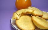 Chamonix sans gluten