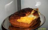 Cake Orloff