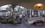 Plongez dans 3 cuisines de grands chefs en réalité virtuelle à Taste Of Paris grâce à L'académie du goût