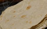 Tortillas faciles