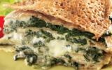 Légumes à la bretonne