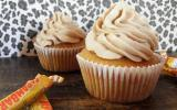 Cupcakes Caranougat Carambars