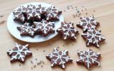 Les recettes de biscuits de Noël indispensables