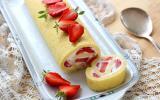 Ces desserts de grand-mère qui méritent de faire un come-back