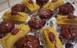 Gâteau de Cendrillon