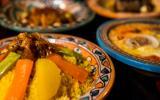 5 plats uniques du Maghreb parfaits pour recevoir