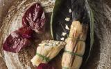 5 recettes bien meilleures avec du Saint-Agur