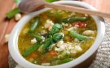 10 idées de soupes qui changent tout !