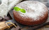 5 gâteaux sublimés avec une touche de caramel