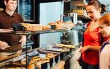 Comparatif : quel sandwich choisir en boulangerie ?