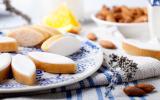 10 desserts traditionnels de Noël