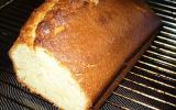 Cake Léon