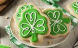 On mange quoi à la Saint-Patrick ?