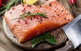5 trucs à savoir pour bien choisir son saumon frais