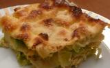 5 légumes à glisser incognito dans ses lasagnes