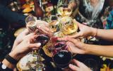 Vous buvez sans doute votre vin rouge trop chaud…