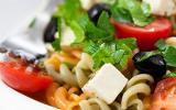 Le Caprice des Dieux pour des salades divines
