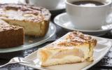 10 idées recettes à réaliser à partir d'une simple boîte de poires au sirop