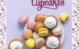 Macarons Cupcakes de Camille Sourbier