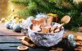 Quelles recettes faciles pour des sablés de Noël réussis ?