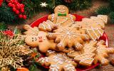 Comment faire des biscuits de Noël faciles en 15 recettes originales ?