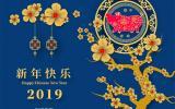 Comment fêter le Nouvel An Chinois 2019 à la maison ?
