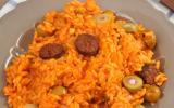 5 idées de riz sauté pour ne plus jamais gâcher du riz