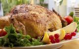 10 idées pour changer du poulet rôti