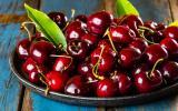Ces 5 fruits qu'on attend le reste de l'année