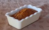 Carot' cake