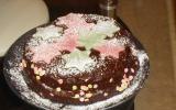 Gâteau facile...