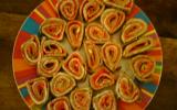 Sushi breton