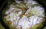 Pastilla au poulet marocaine