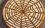 Mille-feuilles crème mousseline