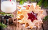 Comment faire des sablés de Noël faciles, rapides et inratables ?