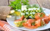 5 trucs à savoir pour bien choisir son saumon fumé