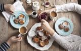 5 choses que l'on croit à tort sur la nutrition